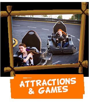 rotating-img_AtractionsGames-2