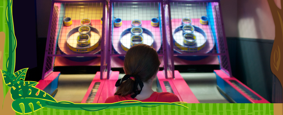 arcade_3